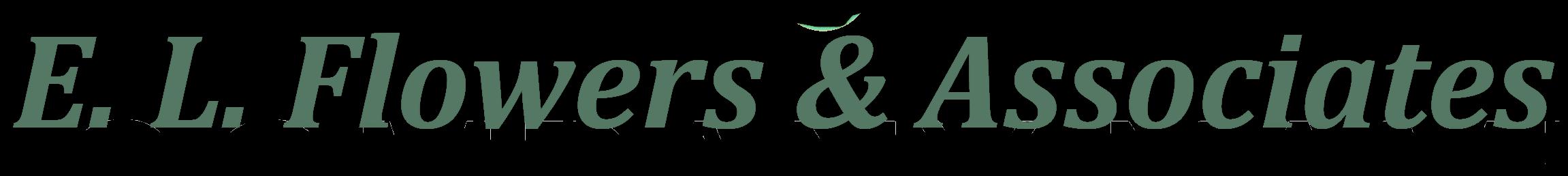 E.L. Flowers & Associates